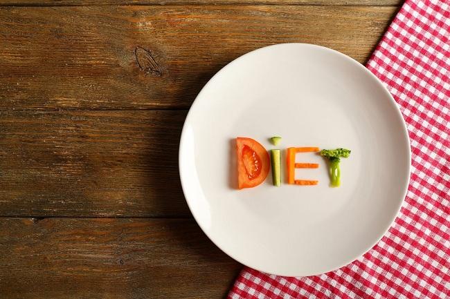 Những loại thực phẩm gây